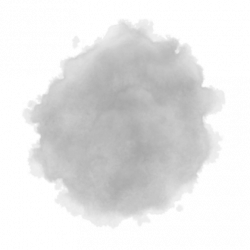Images/smoke.png - Roblox