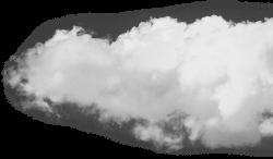 Smoke PNG Transparent Image