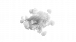 Smoke PNG image, free download picture, smokes