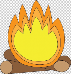 Smore Campfire Cartoon PNG, Clipart, Animation, Bonfire ...