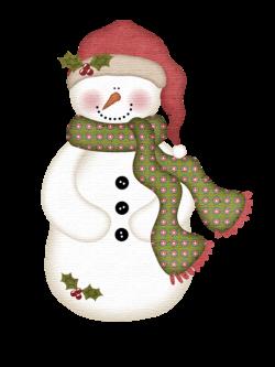 Pin by Marina ♥♥♥ on Natal V | Pinterest | Christmas clipart ...