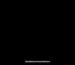 GitHub - konsav/social-icons: 80 social media icons (sketch, eps ...