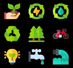Social Media Logos 48 free icons (SVG, EPS, PSD, PNG files)
