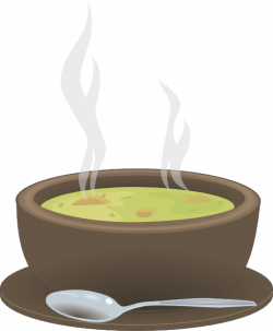 Of Soup clip art - vector | Clipart Panda - Free Clipart Images