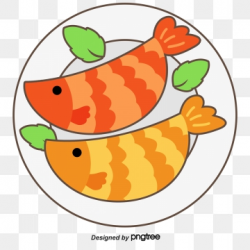 Soup Vector Clipart Png, Vector, PSD, and Clipart With ...