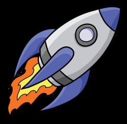 Spaceship clipart kiaavto - Clipartix