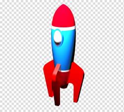 File formats Bitmap , Rocket transparent background PNG ...