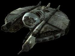 Alien | Fallout Wiki | FANDOM powered by Wikia