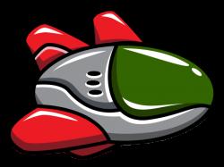 Spaceship Cartoon Pictures Free Download Clip Art - carwad.net