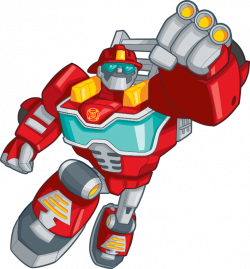 Image result for rescue bots characters | Kid's Party | Pinterest ...