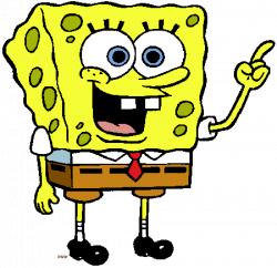 Image - Spongebob-clip-art-patrick-clipart-panda-free-clipart-images ...