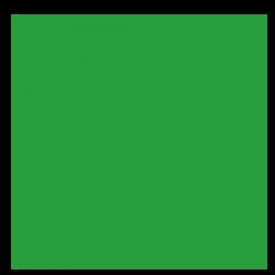 square clip art 8 510x510 | Clipart Panda - Free Clipart Images