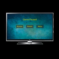 tv template - Romeo.landinez.co