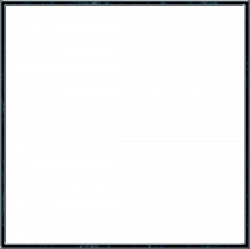 Images of Black Square Png - #SpaceHero