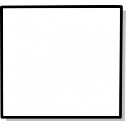 Square Clip Art | Clipart Panda - Free Clipart Images