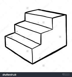 Stair Clipart | Free download best Stair Clipart on ...