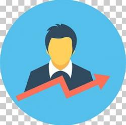 Job Promotion PNG Images, Job Promotion Clipart Free Download