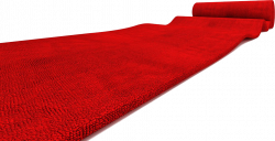 Red, Stairs Carpet, Long Carpet, Luxury, Magnificent, Pictures ...