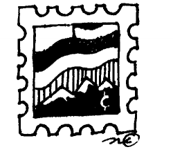 Recommend Stamp Clipart