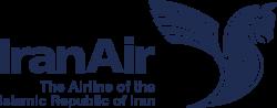 Iran Air - Wikipedia