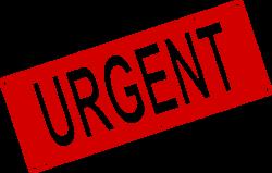 4 Urgent Stamp Vector (PNG Transparent, SVG) | OnlyGFX.com