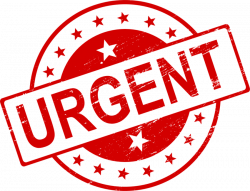 urgent stamp png - Free PNG Images | TOPpng