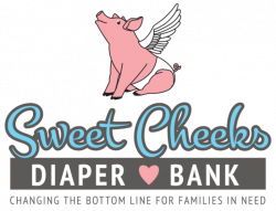 Sweet Cheeks Charity Gets Some Coverage from Paycor | Paycor