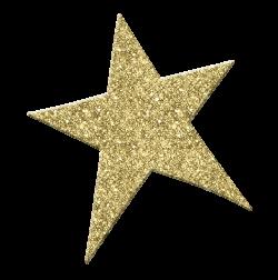 Free Glitter Star Cliparts, Download Free Clip Art, Free Clip Art on ...
