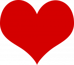 Hearts Heart Clipart Free Clipart Images 2