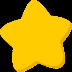 Star Clipart | jokingart.com Star Clipart