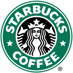 Starbucks Takes Over Jamba Juice | Blogs | videtteonline.com