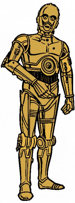 Star Wars Clip Art | Disney Clip Art Galore