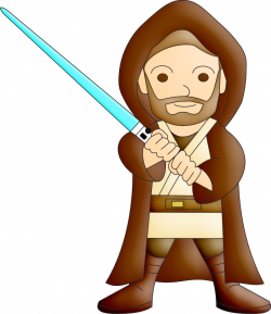 star wars clipart - HubPicture
