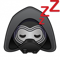 Star Wars Comes to Disney Emoji Blitz! - Coffee With Kenobi