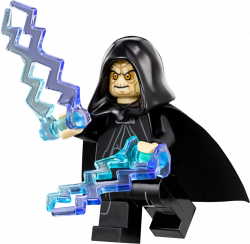 Custom:LEGO Star Wars The Video Game (Redesigned) | Brickipedia ...
