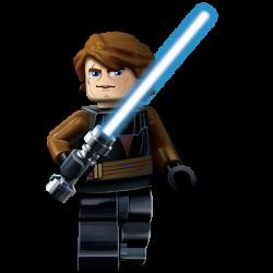 Star Wars Page 1 - Lego Figures | Clip Art | Pinterest | Lego, Lego ...