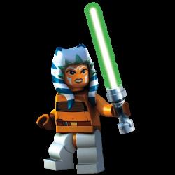 Star Wars Page 1 - Lego Figures | Lego Star Wars | Pinterest | Lego ...