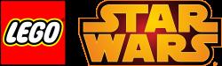 5 New Lego Star Wars Sets Revealed? - Star Wars News Net | Star Wars ...