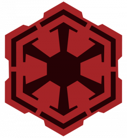 Image - Sith Empire.png | Sith Imperium Wiki | FANDOM powered by Wikia