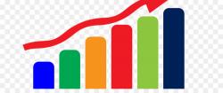 Bar chart Statistics Graph of a function Diagram - market clipart ...
