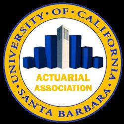 CASS 2017 | PSTAT-UCSB
