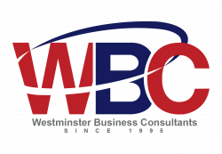 Westminster Business Consultants – Dynamic. Entrepreneurial ...