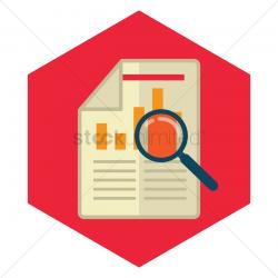 Statistics Cliparts | Free download best Statistics Cliparts ...