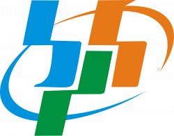 Statistics Indonesia - Wikipedia