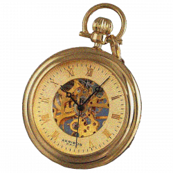 pocket-watch-GE.png 1,200×1,200 pixels | Vintage photos | Pinterest