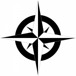 Free Compass Rose Images, Download Free Clip Art, Free Clip Art on ...