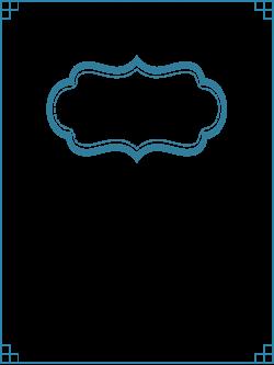 printable binder inserts - Romeo.landinez.co
