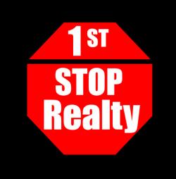1st Stop Realty & Management/Bob ''Big Bob'' Dziedzic, REALTOR ...