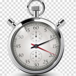 Stopwatch Clock Timer , clock transparent background PNG ...