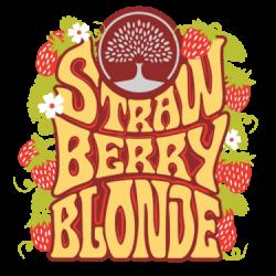 Strawberry Blonde - Arbor Brewing Company : Arbor Brewing ...